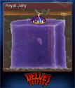 Delve Deeper Card 1