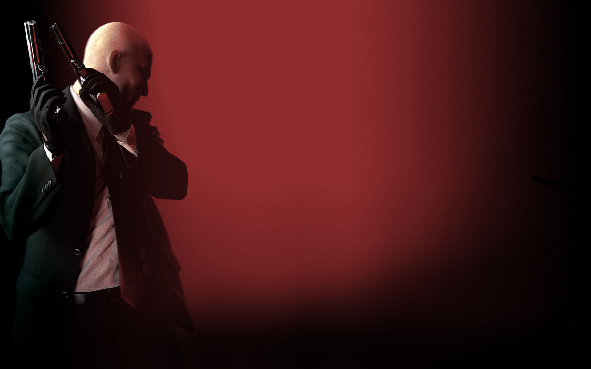 Hitman Absolution Background Into Red.jpg