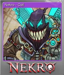 Nekro Card 02 Foil.png