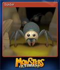 PixelJunk Monsters Ultimate Card 2