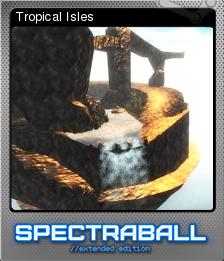 Spectraball Foil 1.png