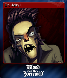 Blood of the Werewolf Card 1.png