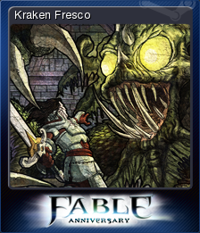 Fable Anniversary Card 3.png