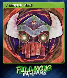 Full Mojo Rampage Card 4.png