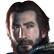 Lost Planet 3 Emoticon Jim