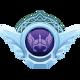 Brawlhalla Badge 5
