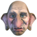Brothers - A Tale of Two Sons Emoticon FriendlyTroll