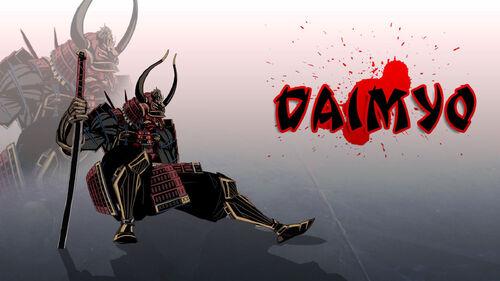 Onikira - Demon Killer Artwork 3.jpg