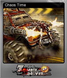 Zombie Driver HD Foil 4.png