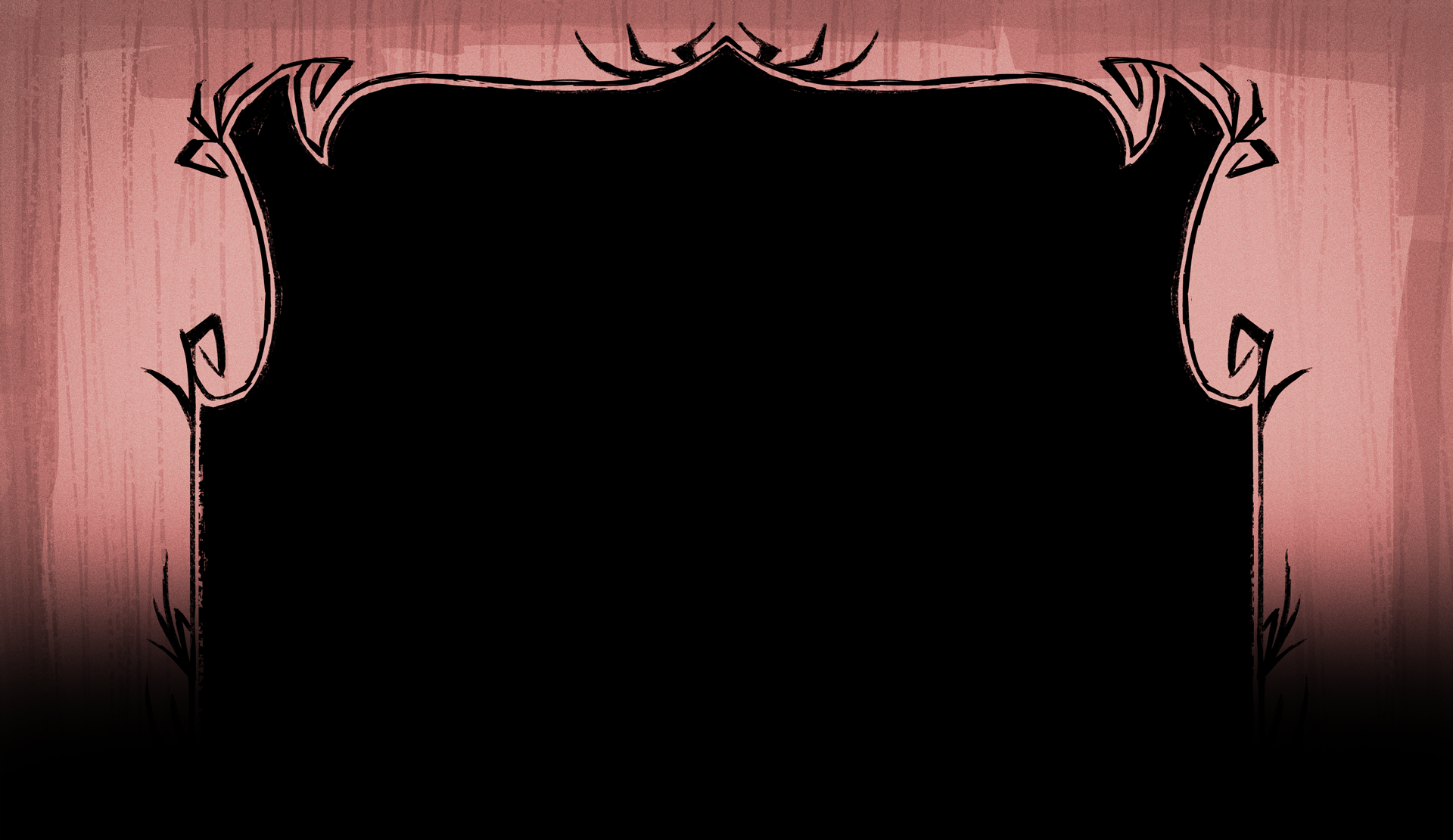 Don't Starve Background Titlecard.png
