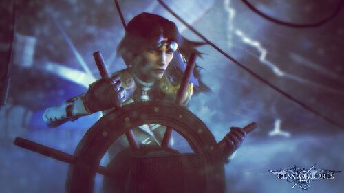 Guns of Icarus Online Artwork 3.jpg