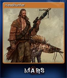 Mars War Logs Card 4.png