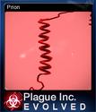 Plague Inc Evolved Card 5