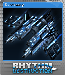 Rhythm Destruction Foil 1.png