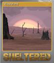 Sheltered Foil 5