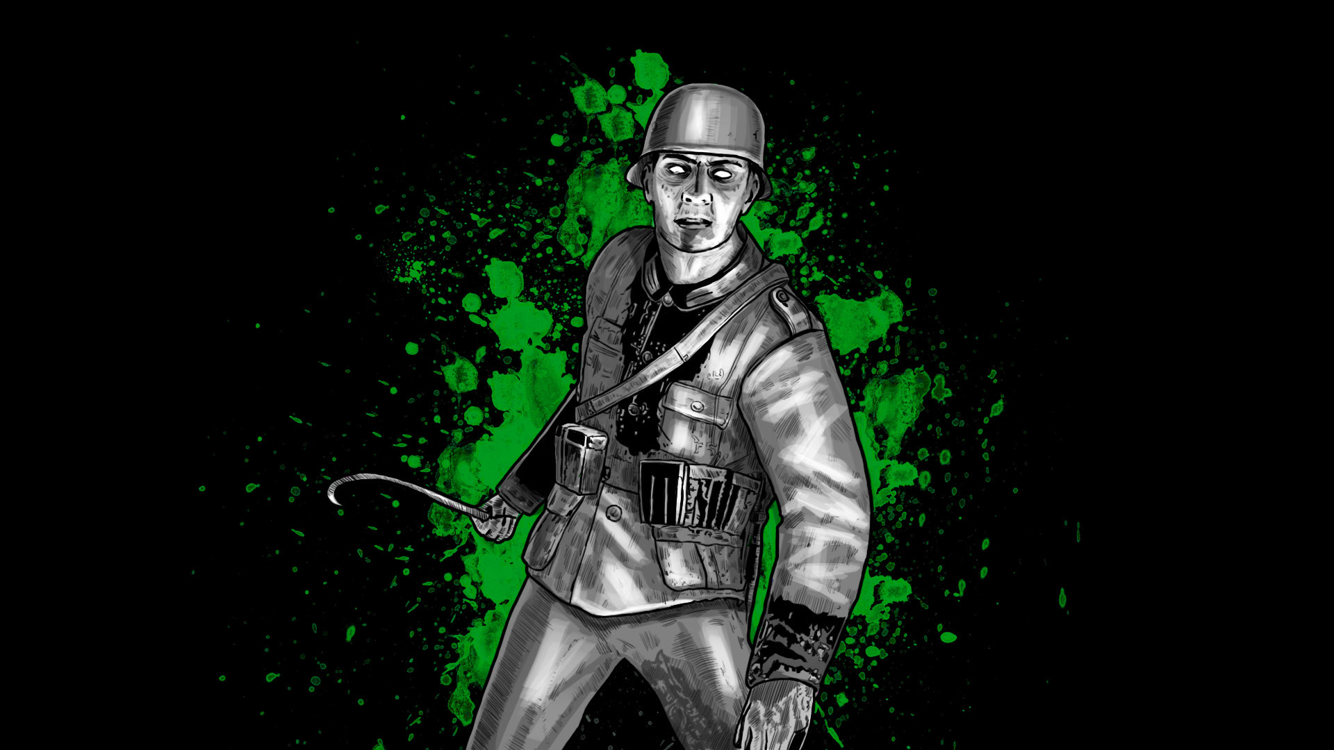 Sniper Elite Nazi Zombie Army Artwork 8.jpg