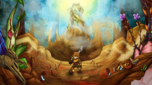 Ku Shroud of the Morrigan Artwork 6.jpg