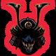 Onikira - Demon Killer Badge 4