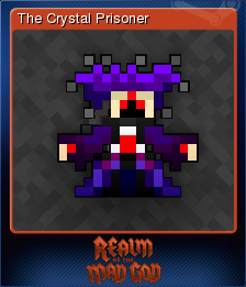 Realm of the Mad God Card 9.png