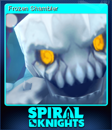 Spiral Knights Card 04.png