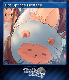 The Legend of Heroes Card 02.png