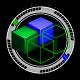 Antichamber Badge 2