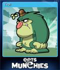 Eets Munchies Card 4