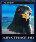 Airstrike HD Card 6