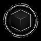Antichamber Badge 5