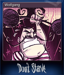 Don't Starve Card 5.png