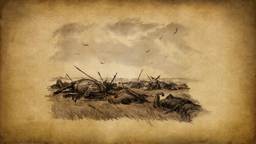 Mount & Blade Artwork 10.jpg