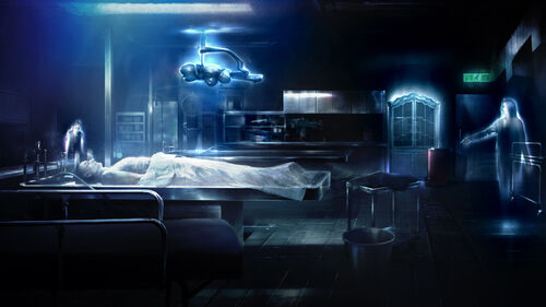 Murdered Soul Suspect Artwork 1.jpg