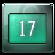 Steam Years Badge 17