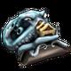 The Great Steam Treasure Hunt Badge 3