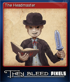 They Bleed Pixels Card 2.png