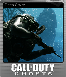 Call of Duty Ghosts Multiplayer Foil 03.png