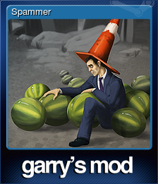 Garry's Mod Card 6.png