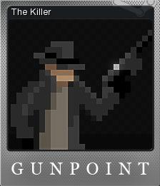 Gunpoint Foil 2.png