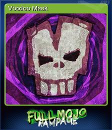 Full Mojo Rampage Card 1.png