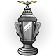 NASCAR the Game 2013 Badge 1