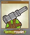 Battlepillars Gold Edition Foil 04