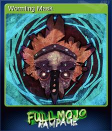 Full Mojo Rampage Card 6.png