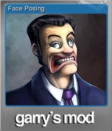 Garry's Mod Foil 1.png