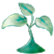 Risen 3 - Titan Lords Emoticon r3tree