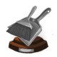 Spring Cleaning Event Badge 2