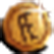 Aerena Emoticon aethercoin