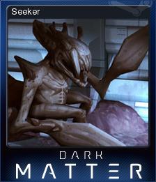 Dark Matter Card 4.png