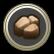 Heroes & Legends Conquerors of Kolhar Emoticon stone