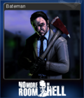 No More Room in Hell Card 4