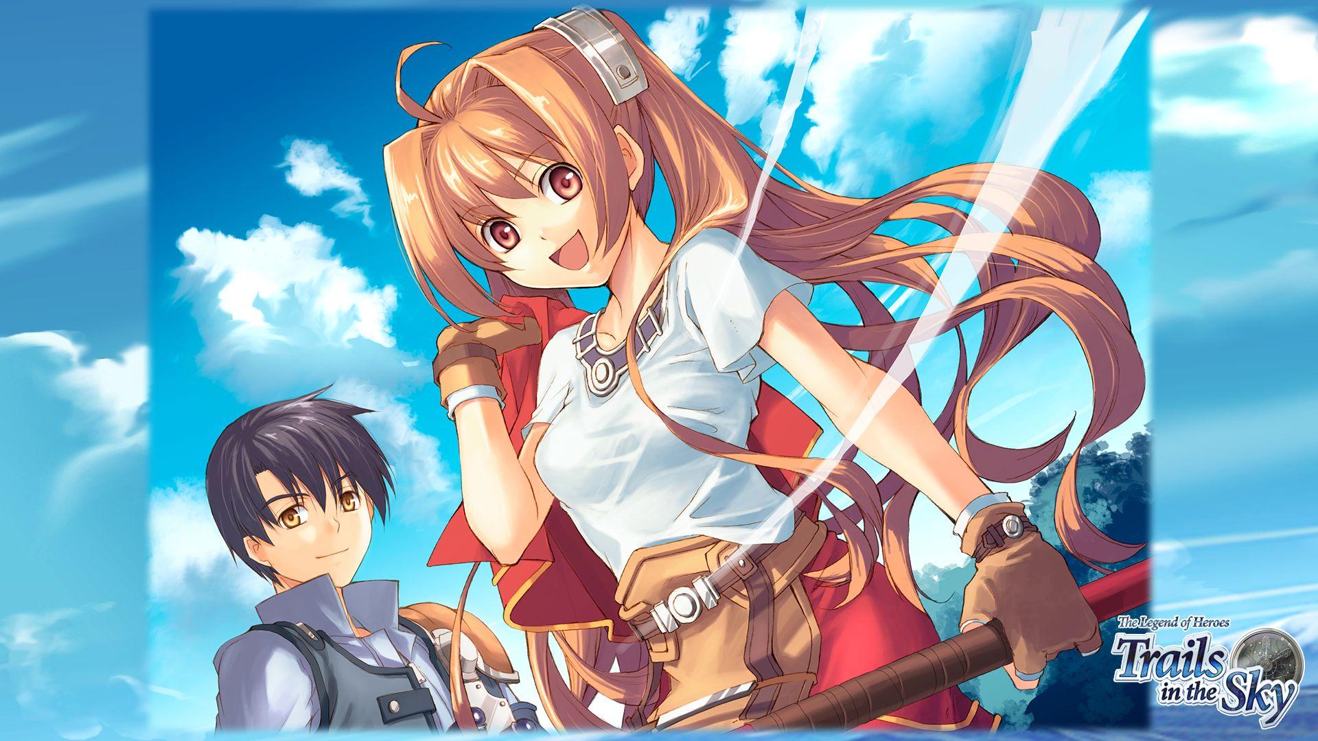 The Legend of Heroes Artwork 01.jpg